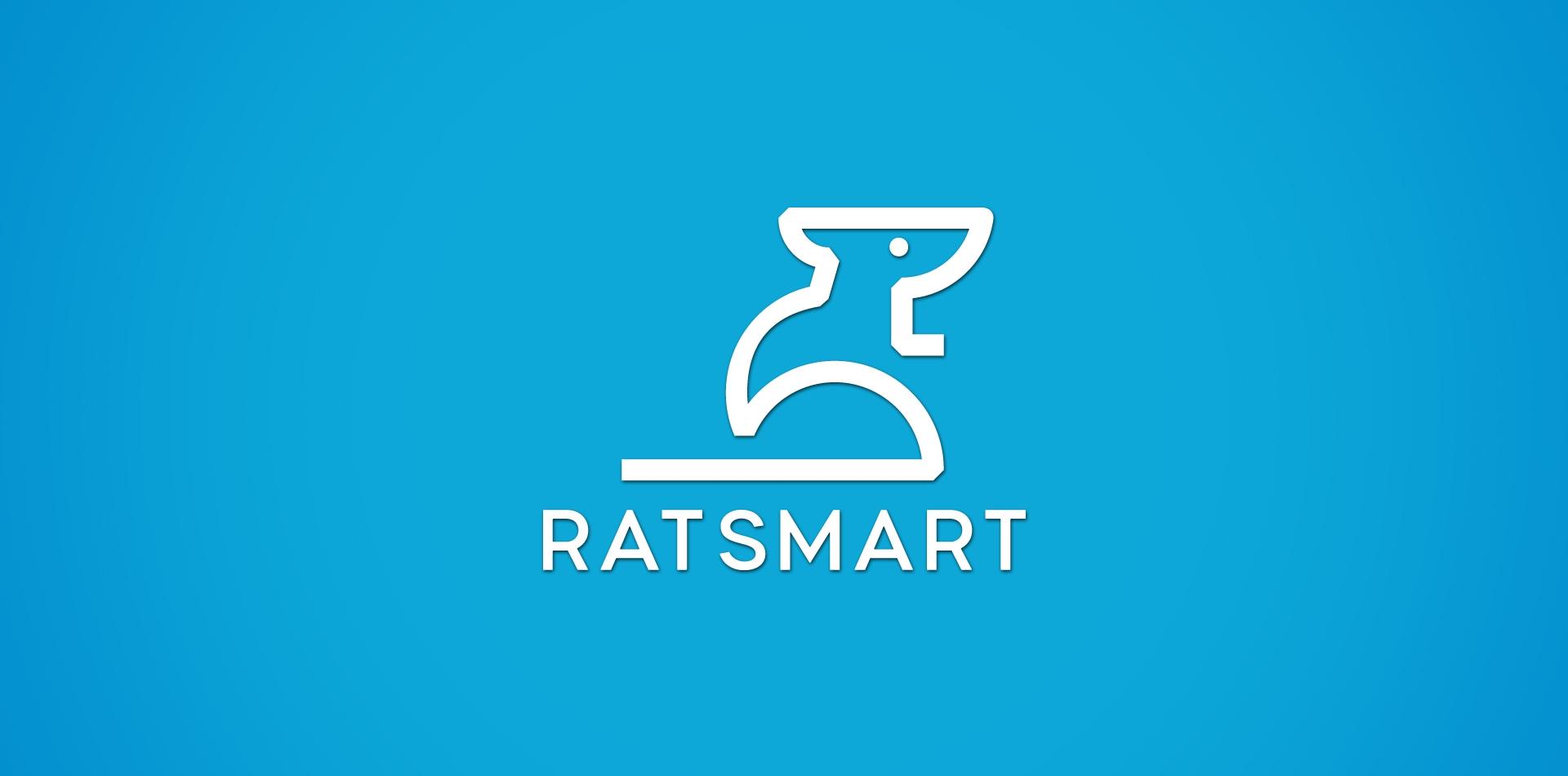 RatSmart Cables